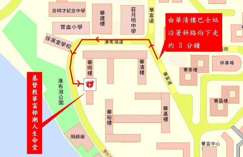 2009.12.24_地圖