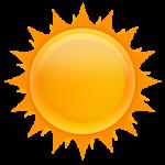 weezle_sun